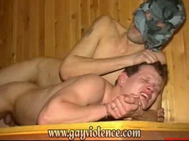 Porn boy rape The Rapes