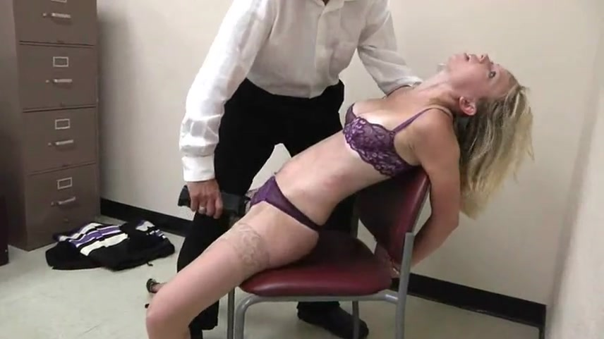 forced sex in the office 5 q1