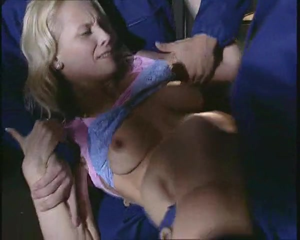rape hard anal rape of a blond french girl she cries all the time 2 q1
